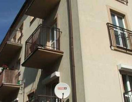 Mieszkanie na sprzedaż, Warszawa Zielona-Grzybowa, 65 m²
