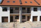 Dom na sprzedaż, Warszawa Anin, 225 m²