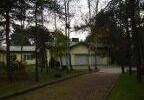 Dom na sprzedaż, Warszawa Międzylesie, 370 m²