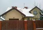 Dom na sprzedaż, Warszawa Falenica, 148 m²
