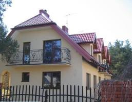 Dom na sprzedaż, Warszawa Groszówka, 400 m²