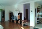 Dom do wynajęcia, Warszawa Wawer, 175 m²