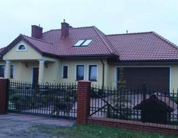 Dom na sprzedaż, Duchnów, 240 m²