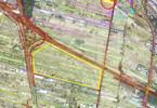 Działka na sprzedaż, Warszawa Wawer, 23254 m²