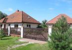 Dom na sprzedaż, Halinów, 153 m²