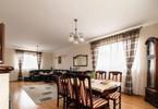 Dom na sprzedaż, Nowy Konik, 222 m²