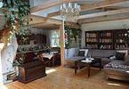 Dom na sprzedaż, Otwock, 343 m²
