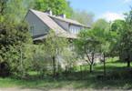 Działka na sprzedaż, Sulejówek, 1367 m²