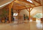 Dom na sprzedaż, Zagórze, 260 m²