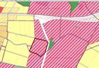 Działka na sprzedaż, Małuszów, 52515 m²