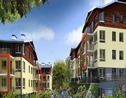 Mieszkanie na sprzedaż, Gdynia Bernadowo, 88 m²