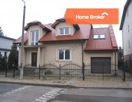 Dom na sprzedaż, Kielce Uroczysko, 200 m²