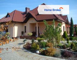 Dom na sprzedaż, Wilkszyn, 231 m²