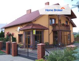 Dom na sprzedaż, Leszno Podwale, 233 m²
