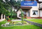 Dom na sprzedaż, Zielona Góra Os. Zacisze, 338 m²