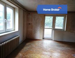 Dom na sprzedaż, Częstochowa Lisiniec, 170 m²