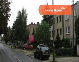 Dom na sprzedaż, Poznań Wilda, 180 m²