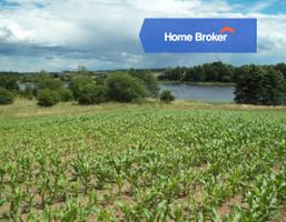 Działka na sprzedaż, Rzeck, 328580 m²