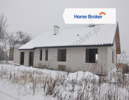 Dom na sprzedaż, Sząbruk, 175 m²