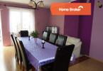Dom na sprzedaż, Leszno Zatorze, 156 m²