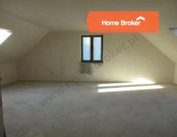 Dom na sprzedaż, Ciasne, 262 m²