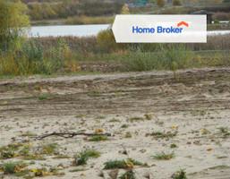 Działka na sprzedaż, Karlino, 3127 m²