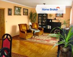 Dom na sprzedaż, Częstochowa Gnaszyn-Kawodrza, 220 m²