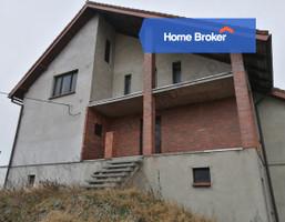 Dom na sprzedaż, Wilków, 450 m²