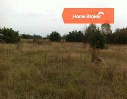 Działka na sprzedaż, Wola Ręczajska, 3000 m²