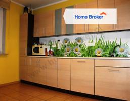 Dom na sprzedaż, Kiczki Drugie, 94 m²