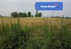 Działka na sprzedaż, Koskowice, 45900 m²