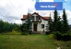 Dom na sprzedaż, Olsztyn, 378 m²