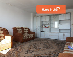 Mieszkanie na sprzedaż, Olsztyn Zatorze, 80 m²