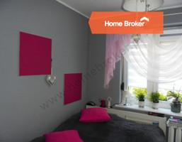 Mieszkanie na sprzedaż, Leszno Gronowo, 56 m²