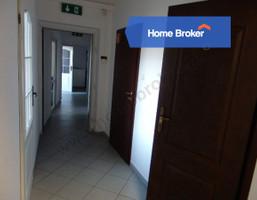 Dom na sprzedaż, Częstochowa Śródmieście, 2746 m²