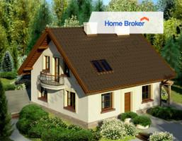 Dom na sprzedaż, Gliszcz, 99 m²