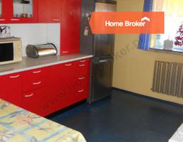 Mieszkanie na sprzedaż, Krzepice Towarowa, 54 m²