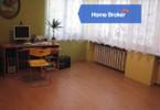 Dom na sprzedaż, Poznań Jeżyce, 238 m²
