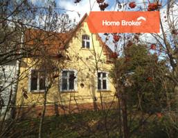 Dom na sprzedaż, Krzywiń, 90 m²