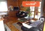 Dom na sprzedaż, Ciechocinek, 145 m²