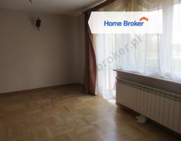 Dom na sprzedaż, Krzesk-Majątek, 145 m²
