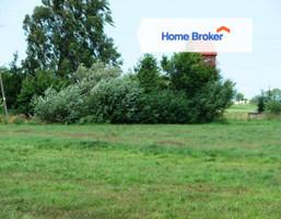 Działka na sprzedaż, Będzinko, 1000 m²