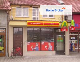 Dom na sprzedaż, Sława, 255 m²