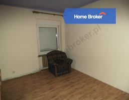 Mieszkanie na sprzedaż, Bojanowo, 127 m²