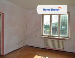 Dom na sprzedaż, Jastrząb, 68 m²