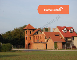 Dom na sprzedaż, Rydzyna, 338 m²