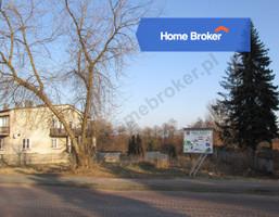 Działka na sprzedaż, Poczesna, 4630 m²