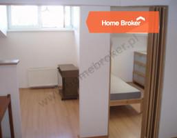 Mieszkanie na sprzedaż, Wrocław Krzyki, 57 m²