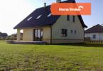 Dom na sprzedaż, Dobrzykowice, 155 m²