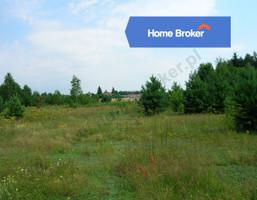 Działka na sprzedaż, Wola Smolana, 998 m²